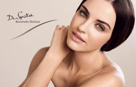 Kosmetikbehandlungen für Sie und Ihn