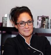 Melanie Wiese - Ihre Kosmetikerin aus Minden