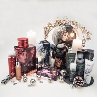 Kosmetik-Geschenkset von Dr. Spiller